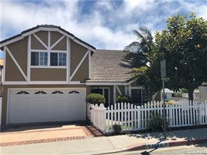 Photo of 1900 Marshallfield Lane, Redondo Beach, CA 90278 (MLS # SB19193436)