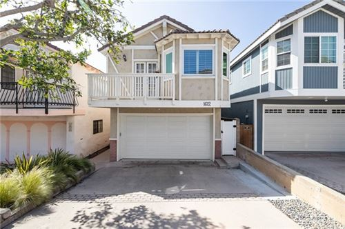 Photo of 1612 Haynes Lane, Redondo Beach, CA 90278 (MLS # SB21042436)