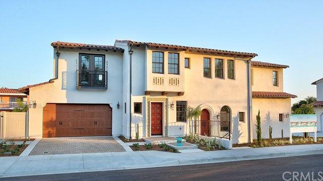 1708 Third Street, Duarte, CA 91010 - MLS#: AR20101436