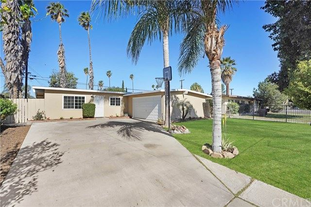 6697 Clifford Street, Riverside, CA 92504 - MLS#: IG21081436