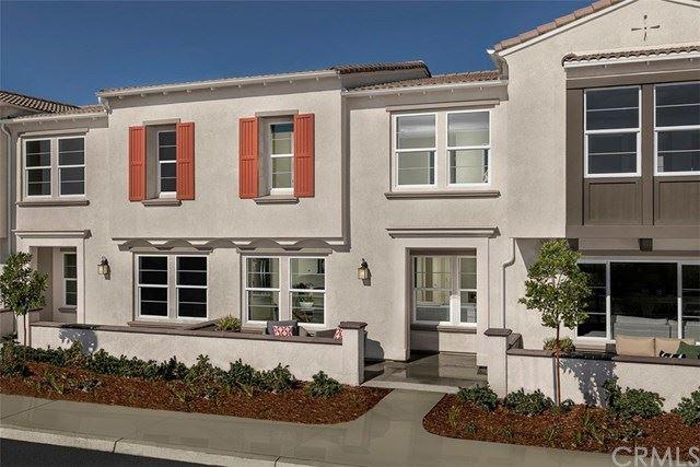 7155 Citrus Avenue #337, Fontana, CA 92336 - MLS#: IV21089436