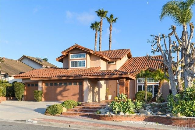 32826 Leah Drive, Dana Point, CA 92629 - MLS#: LG20201436