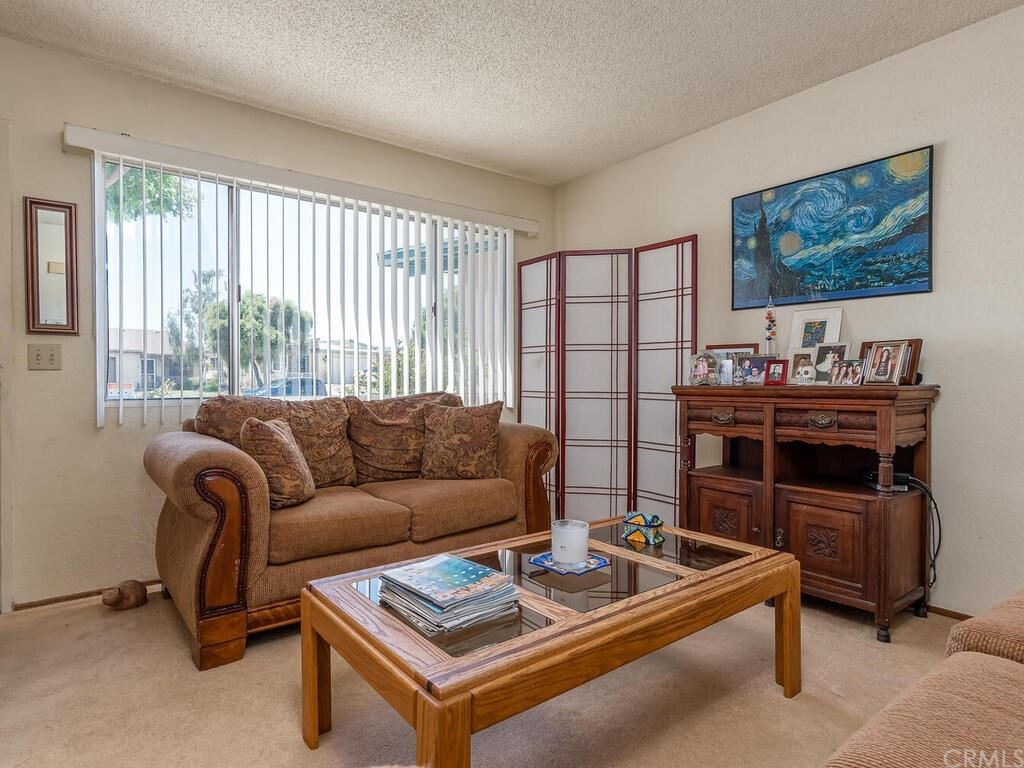 Photo of 1842 Marigold Lane, Paso Robles, CA 93446 (MLS # NS21118436)