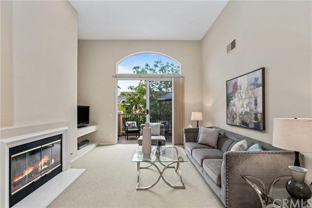3103 Ladrillo Aisle, Irvine, CA 92606 - MLS#: OC20199436