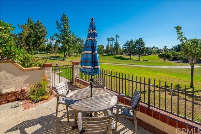 2336 Sunningdale Drive, Tustin, CA 92782 - MLS#: OC20236436