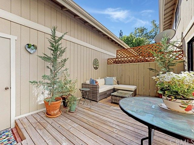 Photo of 2250 King Court, San Luis Obispo, CA 93401 (MLS # SP19235436)