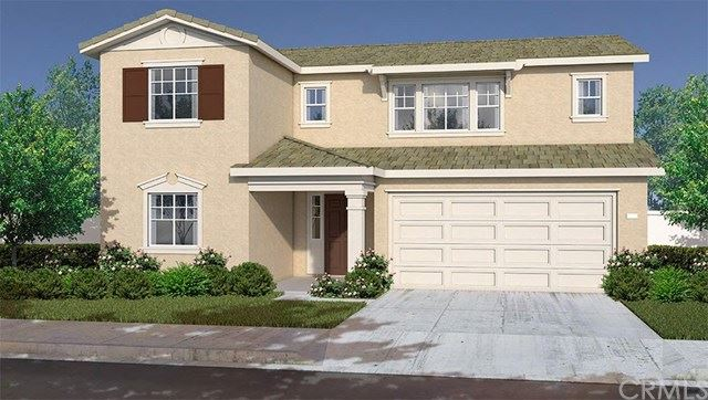 30168 Crescent Pointe Way, Menifee, CA 92585 - MLS#: SW20130436