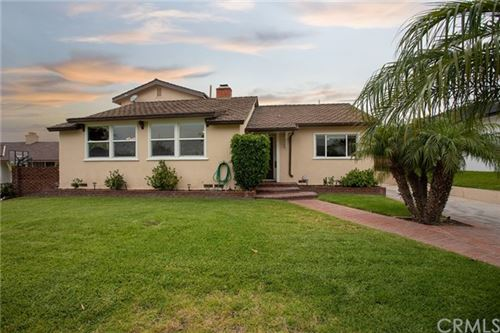 Photo of 631 Andover Drive, Burbank, CA 91504 (MLS # BB20105437)