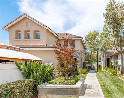 Photo of 29807 Ascella Lane, Murrieta, CA 92563 (MLS # IG21132437)