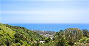 Photo of 1356 Skyline Drive, Laguna Beach, CA 92651 (MLS # LG19071437)