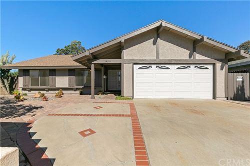 Photo of 24811 Rockfield Boulevard, Lake Forest, CA 92630 (MLS # OC21003437)