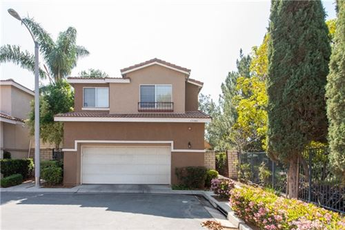 Photo of 1500 Coons Lane, Placentia, CA 92870 (MLS # PW21082437)