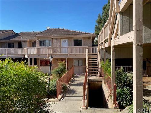 Photo of 1745 Los Feliz Drive #13, Thousand Oaks, CA 91362 (MLS # SR20158437)