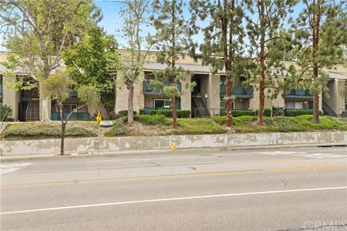 Photo of 1669 Brea Boulevard #138, Fullerton, CA 92835 (MLS # SW21073437)
