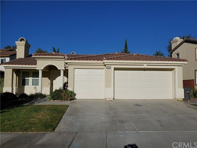 36264 Clearwater Court, Beaumont, CA 92223 - #: EV20246437