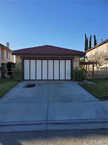 1355 Candleberry Road, Colton, CA 92324 - MLS#: IV21008437