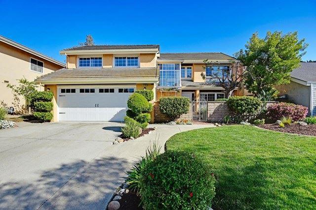 3188 Mabury Road, San Jose, CA 95127 - #: ML81838437