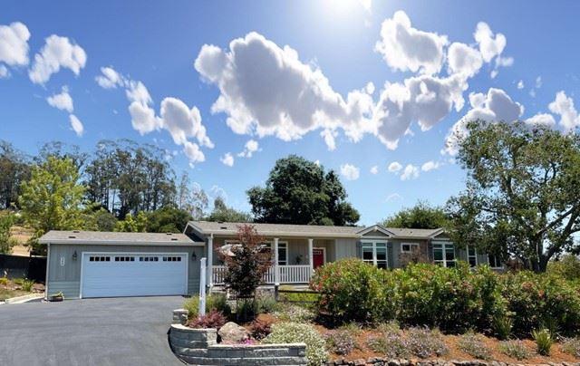 344 Hames Road, Watsonville, CA 95076 - #: ML81849437