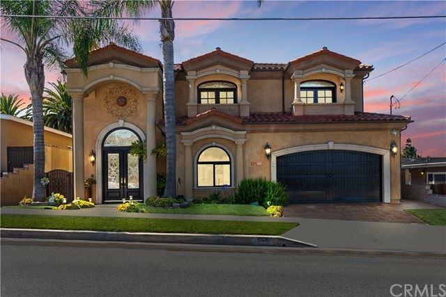 1806 W 1st Street, San Pedro, CA 90732 - MLS#: PW20107437