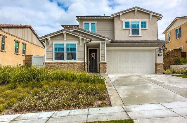 54 Ventada Street, Ladera Ranch, CA 92694 - MLS#: PW20111437
