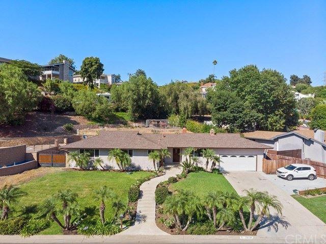 2615 E Villa Vista Way, Orange, CA 92867 - MLS#: PW20146437