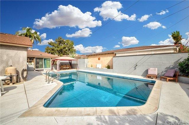 740 W 28th Street, Long Beach, CA 90806 - MLS#: PW20242437