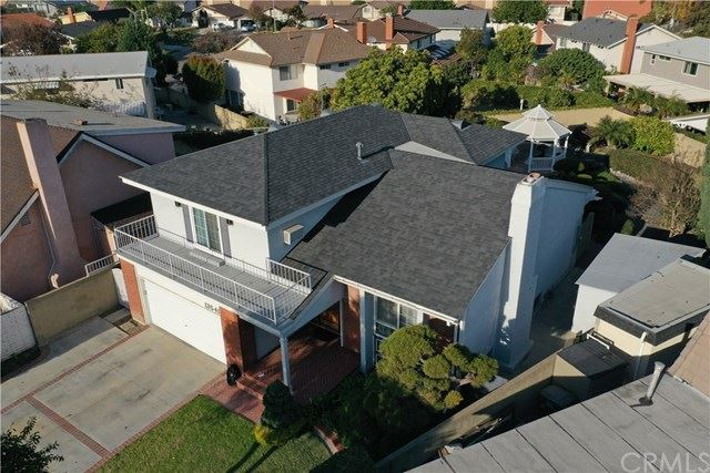 13541 Caravel Place, Cerritos, CA 90703 - MLS#: RS21006437