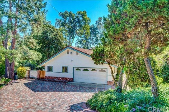 2654 Ardsheal Drive, La Habra Heights, CA 90631 - MLS#: TR20127437