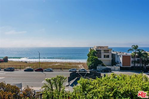 Photo of 22609 PACIFIC COAST Highway #B, Malibu, CA 90265 (MLS # 20579438)