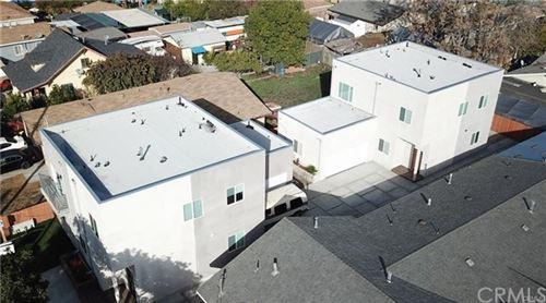 Photo of 9518 Holmes Avenue, Los Angeles, CA 90002 (MLS # AR21130438)