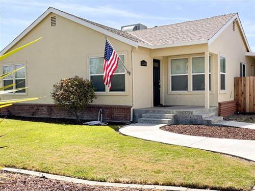 Photo of 25331 Silveria Avenue, Outside Area (Inside Ca), CA 93668 (MLS # ML81838438)