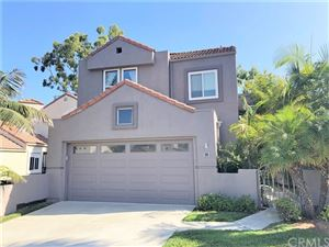 Photo of 99 Calle Sol #9, San Clemente, CA 92672 (MLS # PW19218438)