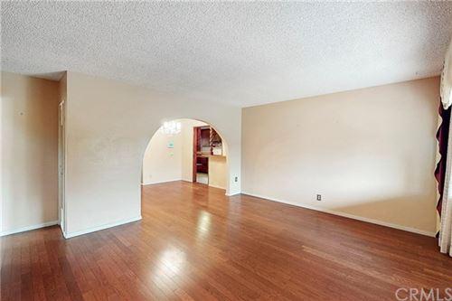 Tiny photo for 2815 Alberta Street, Torrance, CA 90501 (MLS # PW20190438)