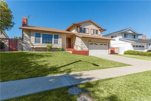 Photo of 2743 W 233rd Street, Torrance, CA 90505 (MLS # SB20140438)