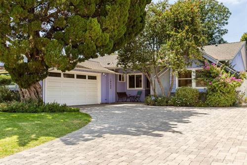 Photo of 10509 Gaviota Avenue, Granada Hills, CA 91344 (MLS # SR20159438)