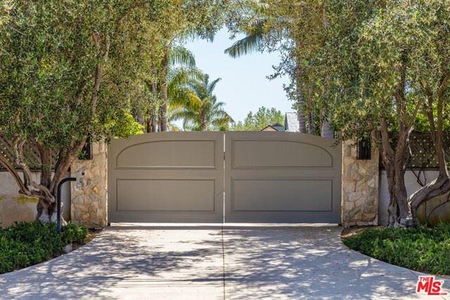 Photo of 6625 Zumirez Drive, Malibu, CA 90265 (MLS # 21734438)