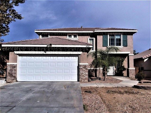 14286 Tortoise Place, Victorville, CA 92394 - MLS#: 529438