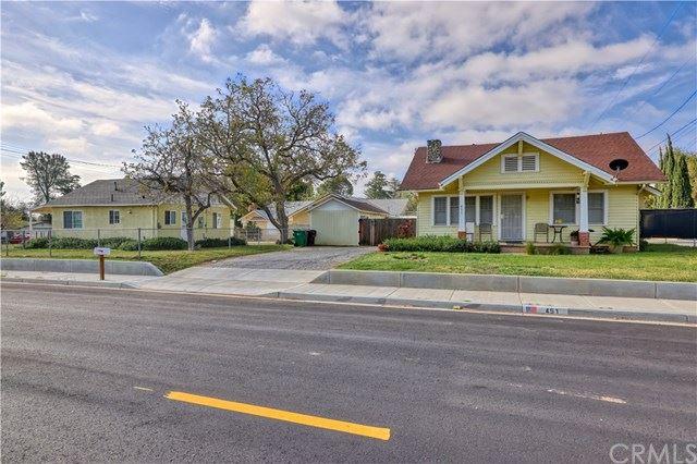 1085 Magnolia Avenue, Beaumont, CA 92223 - MLS#: EV21079438