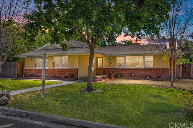 7404 Westwood Drive, Riverside, CA 92504 - MLS#: EV21081438