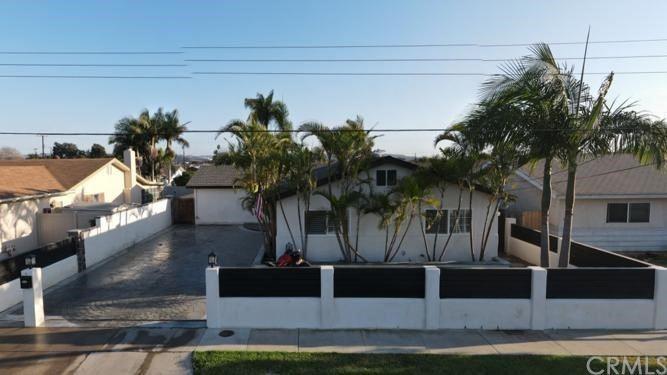 1755 HALLEY Street, San Diego, CA 92154 - MLS#: IG21207438