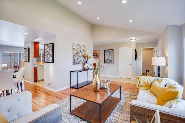 1571 Eddington Place, San Jose, CA 95129 - #: ML81830438