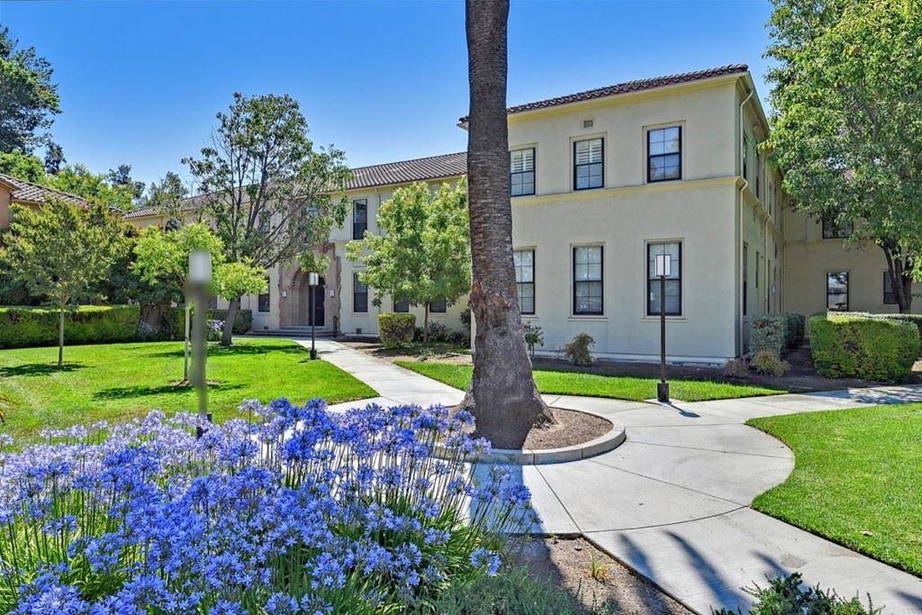 516 Martha Street #203, San Jose, CA 95112 - #: ML81853438