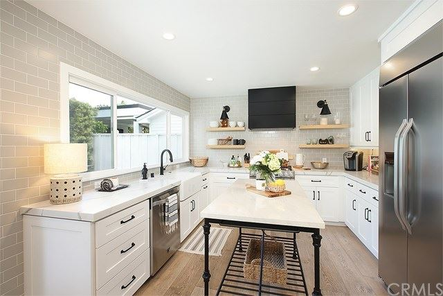 Photo of 1700 Port Barmouth Place, Newport Beach, CA 92660 (MLS # NP21096438)