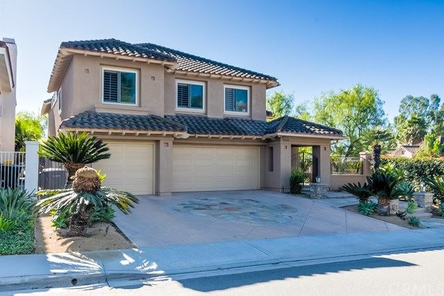 26622 Meadow Crest Drive, Laguna Hills, CA 92653 - #: OC20226438