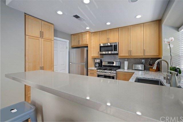 48 Waxwing Lane, Aliso Viejo, CA 92656 - MLS#: OC20241438