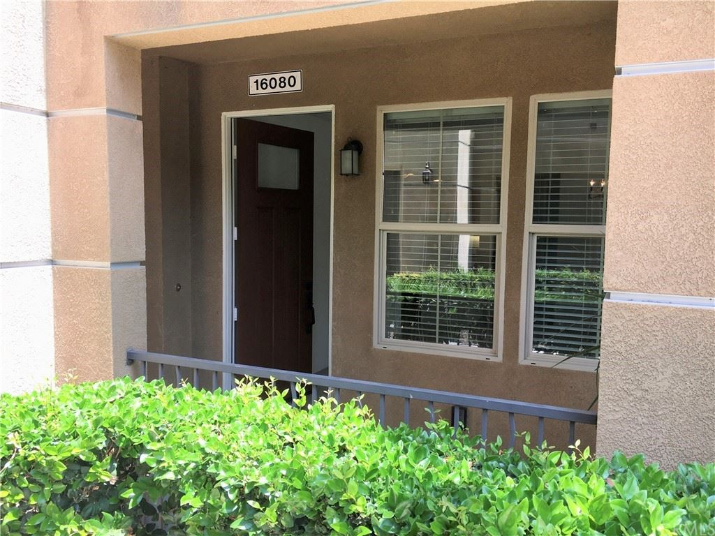 16080 Gables Loop, Whittier, CA 90603 - MLS#: OC21155438