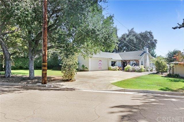 1130 Beverly Way, Altadena, CA 91001 - MLS#: SR20223438
