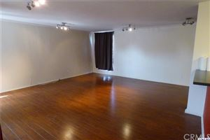 Tiny photo for 510 N Jackson Street #202, Glendale, CA 91206 (MLS # 319003439)