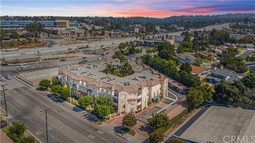 Photo of 130 S Barranca Street #315, West Covina, CA 91791 (MLS # CV20202439)