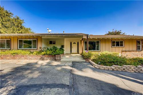 Photo of 1425 Longview Drive, Fullerton, CA 92831 (MLS # OC21209439)